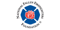 nfff-logo-footer.png